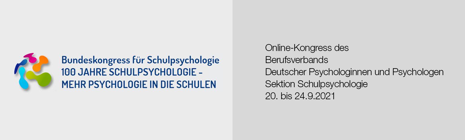 Fachliteratur Schulpsychologie