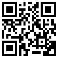 QR Code Neurokids Appstore