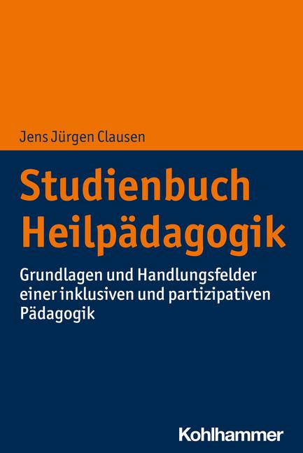 """Umschlag von """"Sozialtherapie Impulssteuerung"""""""