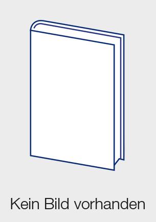 Handbuch der Grundsicherung und Sozialhilfe