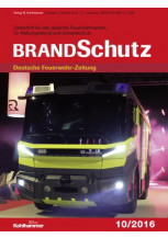 BRANDSchutz 10/2016