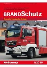 BRANDSchutz 1/2018
