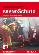 BRANDSchutz 12/2019