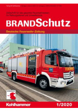 BRANDSchutz 1/2020