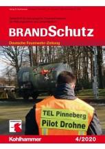 BRANDSchutz 4/2020