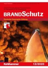 BRANDSchutz 12/2020