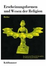 Erscheinungsformen und Wesen der Religion