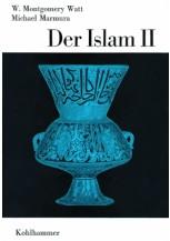 Der Islam II