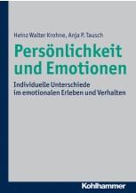 Persönlichkeit und Emotionen