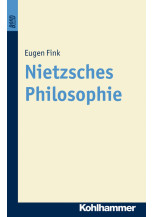 Nietzsches Philosophie. BonD