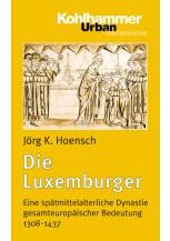 Die Luxemburger