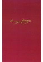 Gedichte 1816-1817