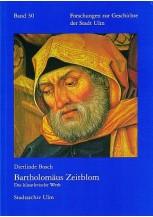 Bartholomäus Zeitblom