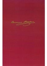 Gedichte 1820-1826