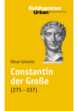 Constantin der Große (275-337)