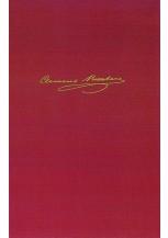 Erläuterungen zu den Briefen III 1803-1807