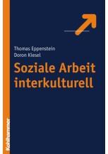 Soziale Arbeit interkulturell
