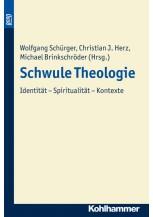 Schwule Theologie. BonD