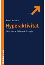 Hyperaktivität