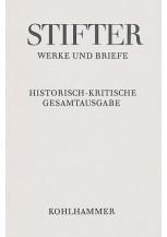 Wien und die Wiener, in Bildern aus dem Leben