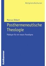 Posthermeneutische Theologie