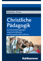 Christliche Pädagogik