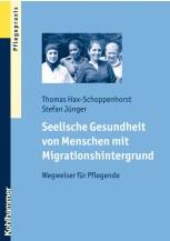 Seelische Gesundheit von Menschen mit Migrationshintergrund