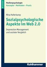 Sozialpsychologische Aspekte im Web 2.0