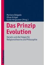 Das Prinzip Evolution