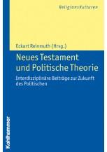 Neues Testament und Politische Theorie
