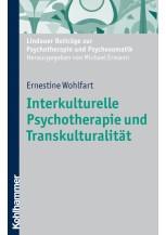 Interkulturelle Psychotherapie und Transkulturalität