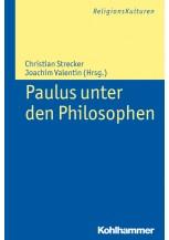 Paulus unter den Philosophen