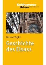 Geschichte des Elsass