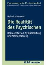 Die Realität des Psychischen
