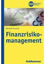 Finanzrisikomanagement
