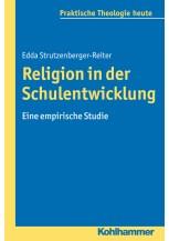 Religion in der Schulentwicklung