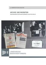 Archive und Migration