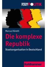 Die komplexe Republik