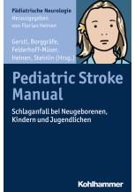 Pediatric Stroke Manual