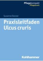 Praxisleitfaden Ulcus cruris