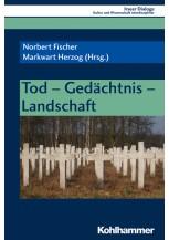 Tod - Gedächtnis - Landschaft