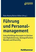 Führung und Personalmanagement
