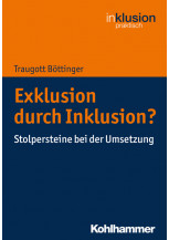 Exklusion durch Inklusion?