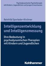 Intelligenzentwicklung und Intelligenzmessung