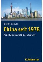 China seit 1978