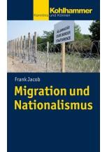 Migration und Nationalismus
