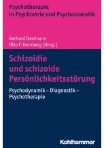 Schizoidie und schizoide Persönlichkeitsstörung
