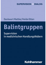 Balintgruppen
