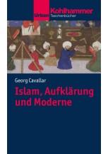 Islam, Aufklärung und Moderne