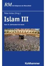 Islam III